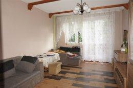 3 pokoje, 54 m2, Katowice Giszowiec 209 000 zł