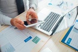 Pożyczki oddłużeniowe pod nieruchomość bez BIK, hipoteczne