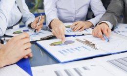 Pożyczki hipoteczne bez BIK, oddłużeniowe pod zastaw nieruchomości bez BIK