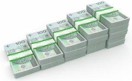 Oferujemy kredyt w przedziale od 6000 do 550.000.000 zl/ €