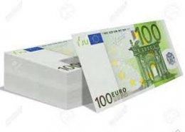 Prywatne pozyczki i rzetelna i szybka inwestycja w 48 godzin! od 7.000 do 900.000.000 zl / GBP .