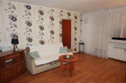 2 pokoje, 38 m2, Katowice, Giszowiec 1200 zł