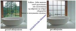 Folie na Balkony Bemowo Lazurowa, Batalionów Chlopskich, Morcinka