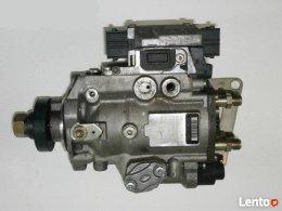 Pompa wtryskowa Opel Zafira, Vectra C, Signum, 2.0 DTI