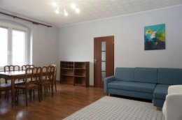 2 pokoje 47 m2 Katowice Centrum Mikołowska