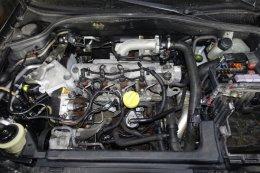 Silnik 1.9 DCI Renault Trafic II,Laguna,Movano