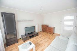 2 pokoje, 41 m2, Chrzanów Centrum Kadłubek