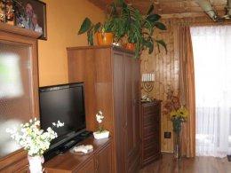 2 pokoje, 48 m2, Trzebinia osielde Gaj 150 000 zł