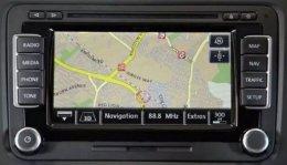 Aktualizacja map, spolszczenie nawigacji Peugeot, Citroen, Nissan inne