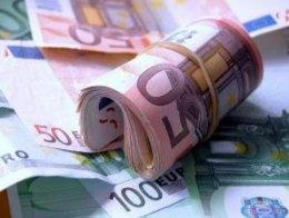 Pilne informacje: oferta pożyczki w ciągu 24 godzin