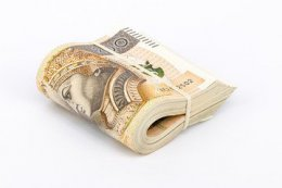 Czy potrzebujesz drugiej szansy na uzyskanie kredytu??