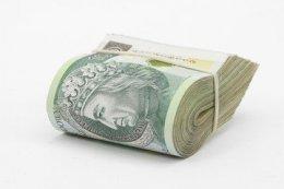 Oto tania pozyczka osobista, wahajaca sie od 5.000 do 45.000.000 PLN/EUR