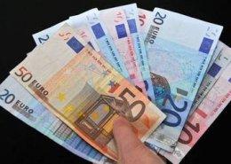 PRÊT PRIVÉ et prêt à l'investissement pour les particuliers et les entreprises (Bielsko-Biala)