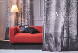 Firany - Zasłony - Dywany - Tapety -Rolety- Virtuossi Design-CZELADŹ