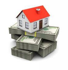 Pożyczki błyskawiczne w ciągu 24 godzin