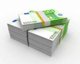 Oferta pożyczek pozabankowych