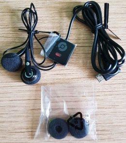 Słuchawki Motorola SYN 1458B