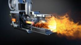 Dystrybutor palników na pellet poszukiwany - wysokie zarobki