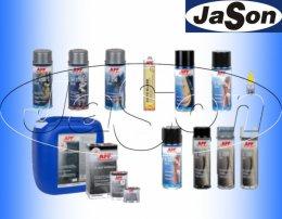 Chemia samochodowa warsztatowa - płyny, kleje, uszczelniacze, kosmetyki samochodowe wiodących marek