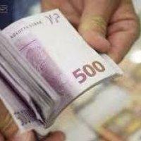 Finansowanie i inwestycje w bezpieczny sposób: +33754189334