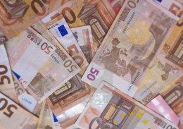 Oferta kredytowa i finansowanie bez protokołu
