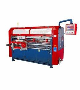 Boxmaker Maszyna do produkcji kartonów opakowań