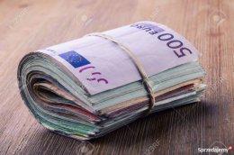 Pilne informacje: oferta pożyczki w ciągu 24 godzin.