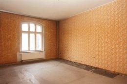 2 pokoje Katowice Zamenhofa