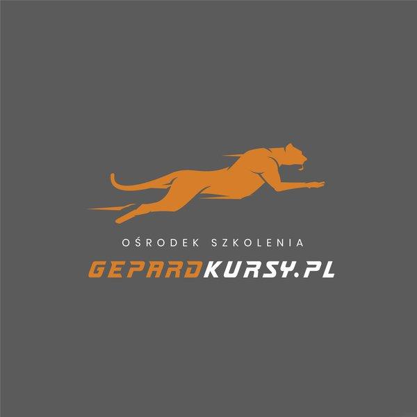 Pracownik Zabezpieczenia Technicznego - kurs Warszawa