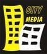 Portal Warszawy City Media