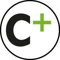 KOMISJONER / PRACOWNIK MAGAZYNU (K/M) - IBBENBUREN / NIEMCY