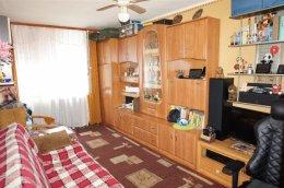 2 pokoje 38 m2 Giszowiec 175 000 zł PARKING!!!