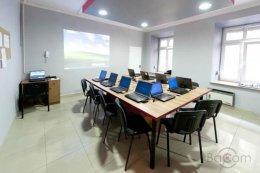 lokal biurowy 60 m2 na parterze Sosnowiec Centrum