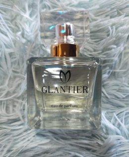 Euphoria Calvin Klein Perfumy Glantier odpowiednik.