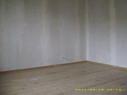 Świeżo odnowione mieszkanie dla młodego małżeństwa, idealne na początek