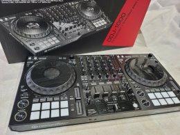 Na prodej zcela nový DJ ovladač Pioneer DDJ-1000 pro Rekordbox