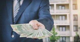 Inwestycje, pozyczki, finansowanie projektu