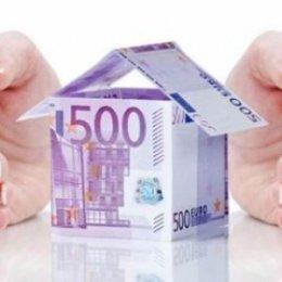 Oferuje pozyczki i inwestycje prywatne od 10.000 do 70.000.000 zl/ EURO