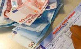 Finanse handlowe