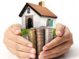 Jestem gotów zainwestowac w kazde zyskowne przedsiewziecie od 6.000 do 850.000.000 zl / GBP .