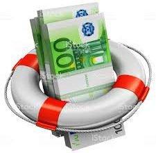 Oto tani osobisty kredyt, od 10.000 do 600.000.000 zl / EURO
